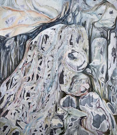 Meta Isaeus-Berlin, 'Longing for Spring', 2017