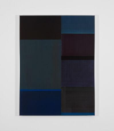 Gabriel de la Mora, 'MCI / 10 - I f', 2015
