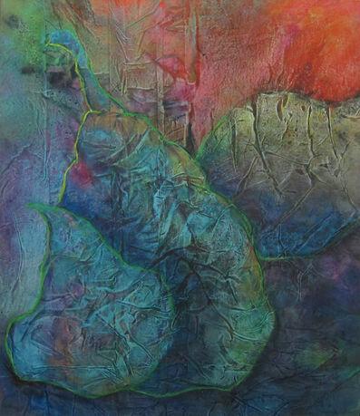 Nancy Chu Woo, 'Pears', 2007