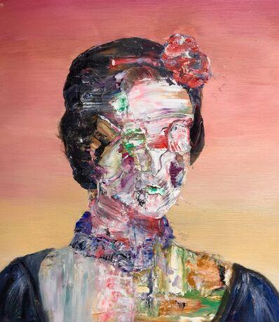 Juan Becú, 'Untitled', 2019