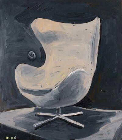 Anton Henning, 'Portrait No. 74 (AH 2006-016)', 2006