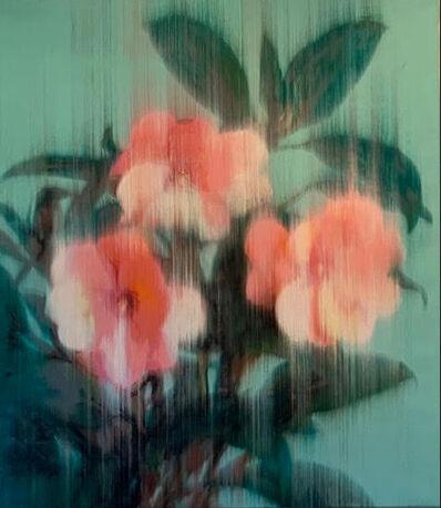 Max Siebel, 'Untitled', 2017