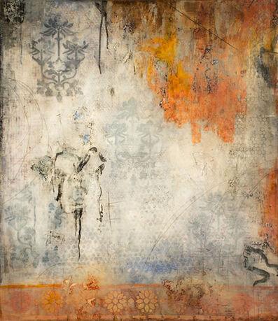 Claudia Marseille, 'Bygone Era', 2014