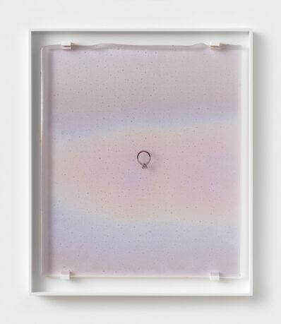 Sara Greenberger Rafferty, 'The Ring', 2018