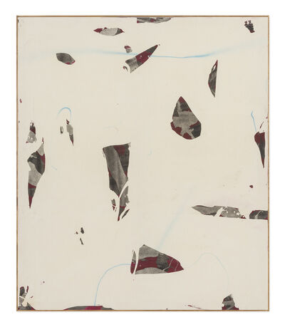 Yorgos Stamkopoulos, 'Untitled ', 2015