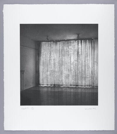 Paul Winstanley, 'Veil 7', 2008