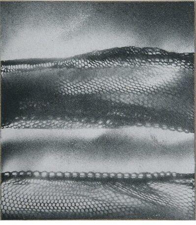 Yayoi Kusama, 'Waves ', 1980
