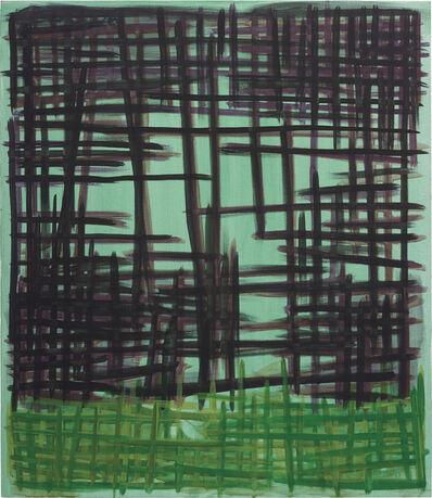 Günther Förg, 'Untitled', 2006