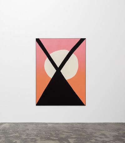Cornelia Baltes, 'Vell', 2017