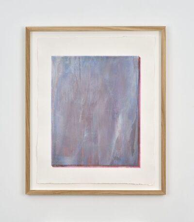 Thu Van Tran, 'Colors of Grey # 15', 2019
