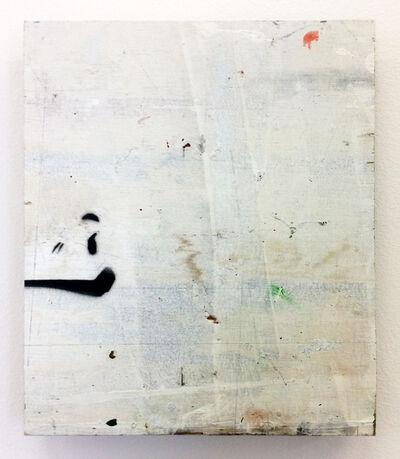 Enric Farrés Duran, '3 Figura (Tableaux 1426)', 2017