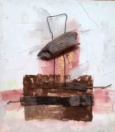 Laura Soprani, 'Voci dalla natura n.2', 2018