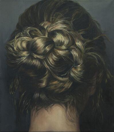 Lia Kazakou, 'Untitled', 2017