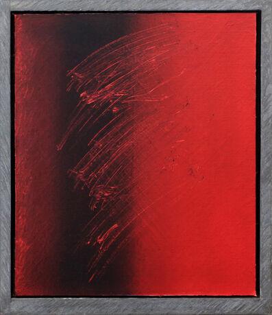 Eric Orr, 'Prime 9', 1985