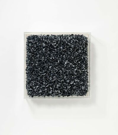 Zhuang Hong Yi, 'Untitled', 2012