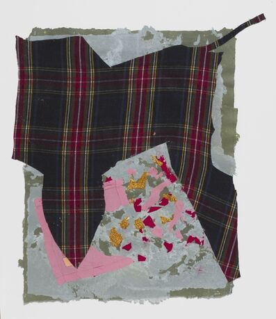 Elana Herzog, 'Untitled (P80)', 2013