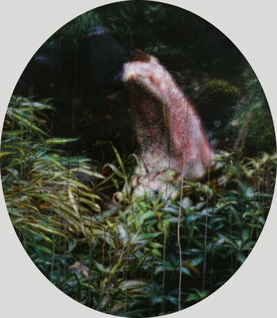 Jiang Chuan, 'Castle in the Air - III  夢尋3 ', 2013