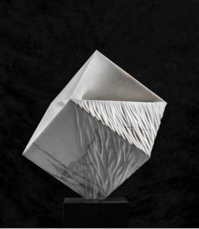 Gustavo Velez, 'Huella ', 2018