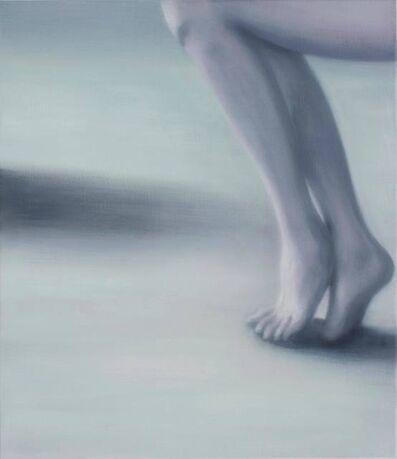 Miwa Ogasawara, 'skin 6 ', 2014
