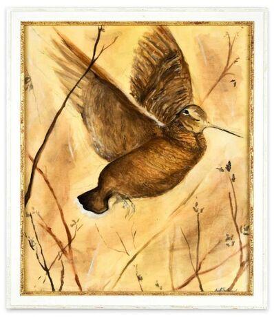 Mirtilla Durante, 'The Woodcock', 2000s
