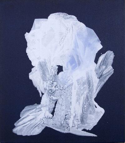 Celia Neubauer, 'S043', 2016