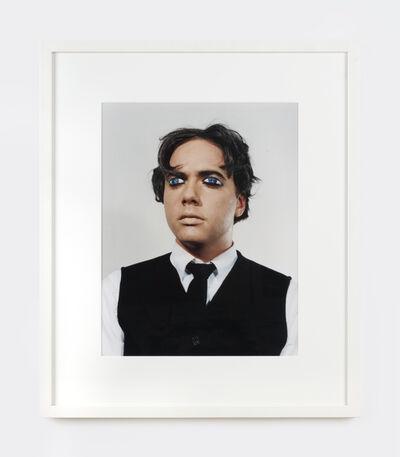 Walead Beshty, 'The Apprentice', 2005