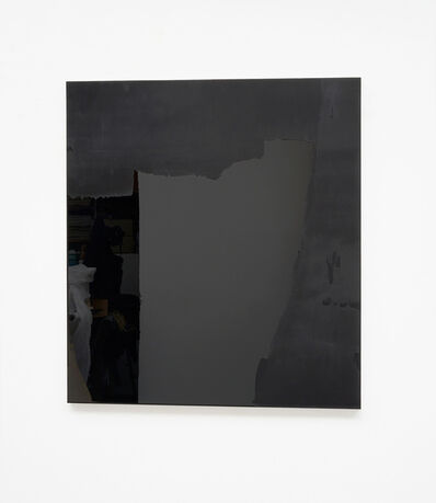 Raymund Kaiser, 'BLSCH-H4', 2017