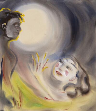 Sophie von Hellermann, 'Love's Lunacy ', 2020