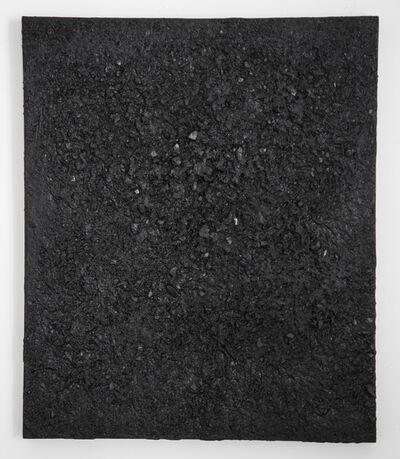 Beatriz Zamora, 'Del cisco al polvo #28', 1978