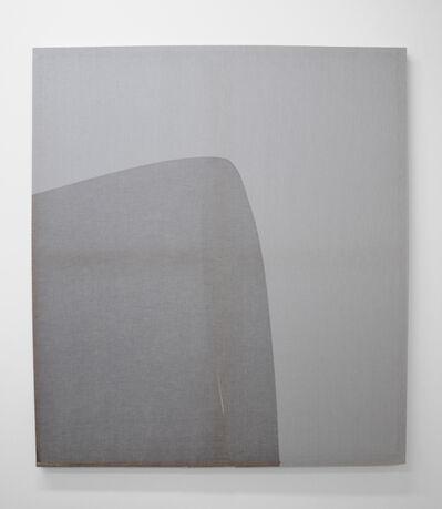 Jessica Sanders, 'Saturation ABK2', 2015