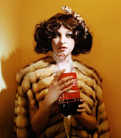 Alex Prager, 'Jane', 2009
