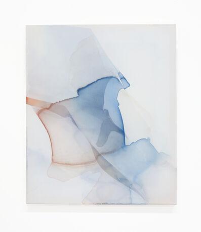 Natascha Schmitten, 'Meta II', 2020