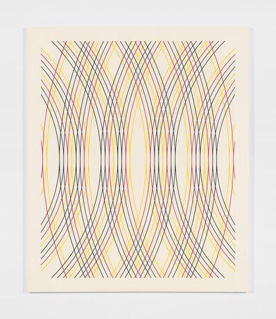 Nassos Daphnis, '4-81', 1981