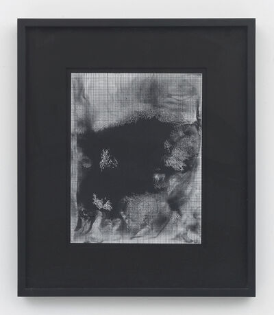 Dean Levin, 'Untitled', 2016