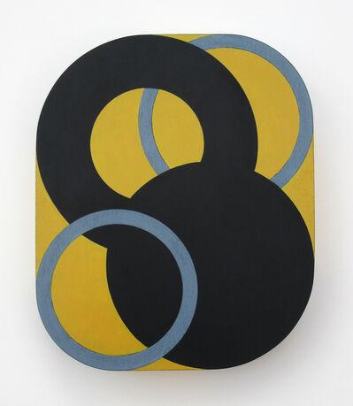 Emi Ozawa, 'Composition 2', 2020