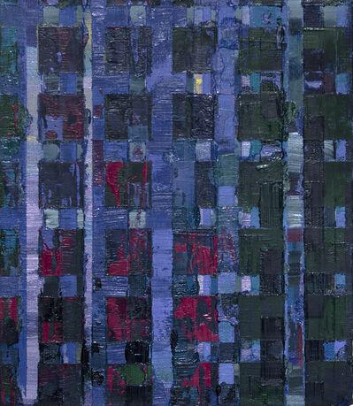 Seçil Erel, 'Fiction House 5', 2013