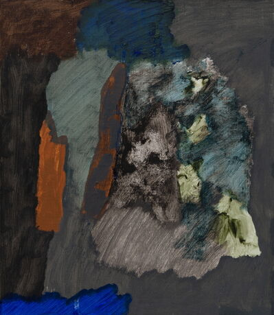 Andreas Eriksson, 'Ephemeral #2', 2019