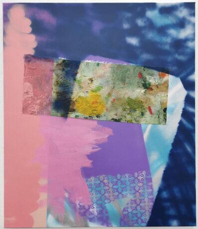 David Iain Brown, 'Untitled ', 2020