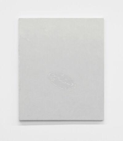 Alex Kwartler, 'Penny II', 2018