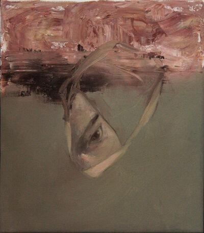 Mozes Incze, 'Existence (Recombination XXVI.)', 2019