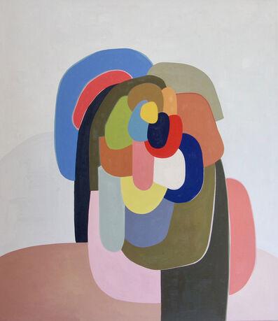 Johanna Christianson, 'Heap', 2019
