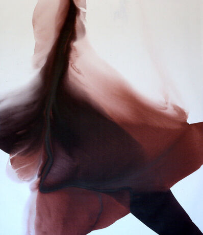 David Ryan Lopez, 'The Dancer', 2008