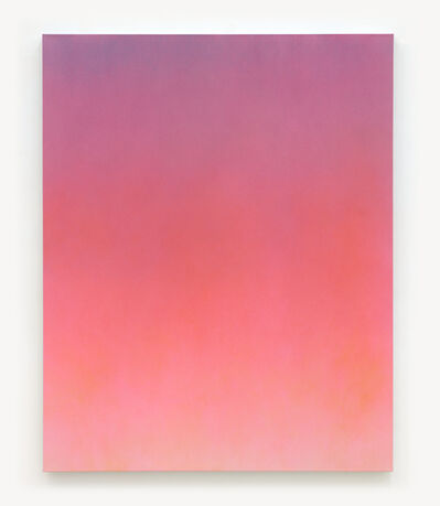 Isaac Aden, 'Tonal Painting 49', 2021