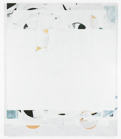 Kevin Appel, 'Composite 12 (concede)', 2016