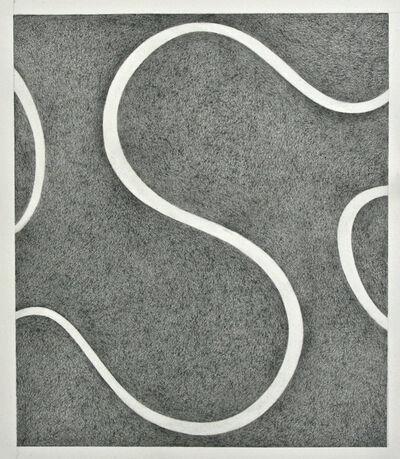 Helen Miranda Wilson, 'Eighteenth', 2014