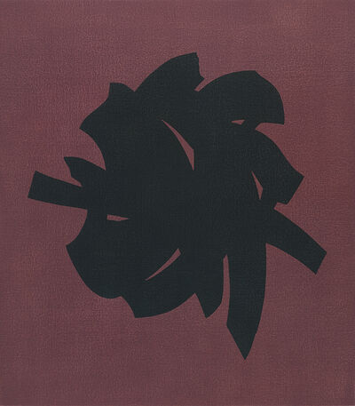 Tung Lung Wu, 'Symbol-96', 2015