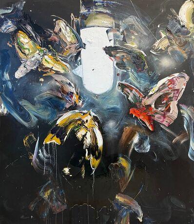 Viljami Heinonen, 'The Core', 2020