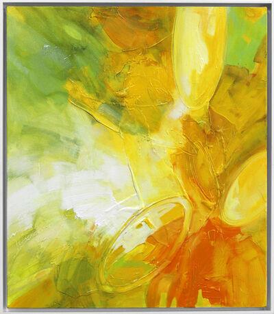 Paul Kirley, 'Bright Morning', 2021
