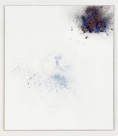 Thilo Heinzmann, 'O.T.', 2014