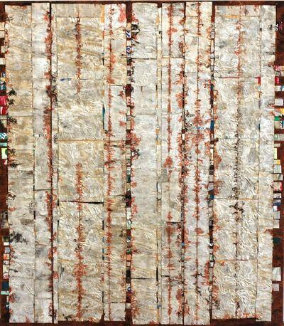 David Jang, 'Distance 2', 2013